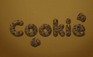 Cookieとは?仕組みの基本から有効期限や規制について解説