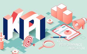 Webサイトのモデル別によるKPI・KGIの設定方法について