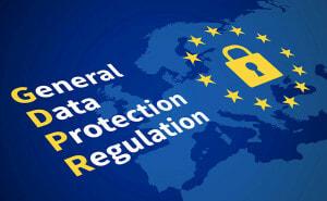 EU一般データ保護規制(GDPR)とは?日本サイトに影響あるの?