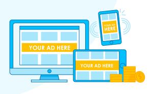 Web広告の料金形態まとめ!種類ごとの特徴やメリット・デメリットは?
